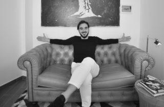 Vincenzo Giovane: dottore italo-spagnolo!