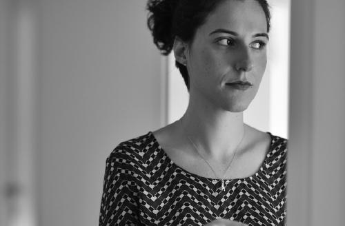 Beatrice Giovane: cuore pugliese e testa da general manager di successo!