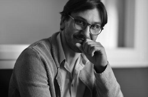 Paolo Vittore:  quando i chirurghi si innamorano delle orecchiette!