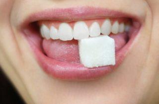 Gli zuccheri e le loro conseguenze: le carie!