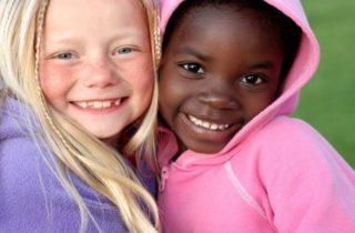 Ortodonzia pediatrica: farsi le ossa dal dentista!