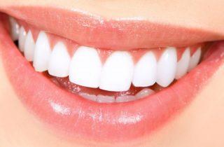 Sorridi, è contagioso con Giovane Odontoiatria!