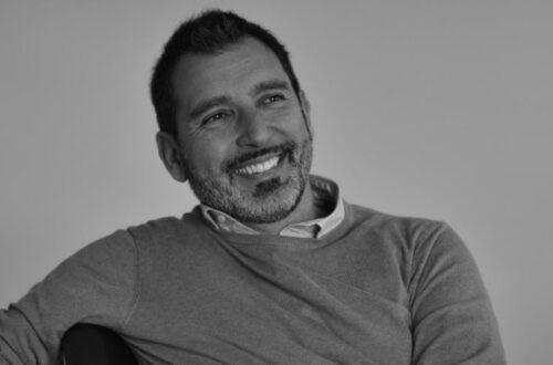 Daniele Modoni, il Patch Adams di Giovane Odontoiatria.